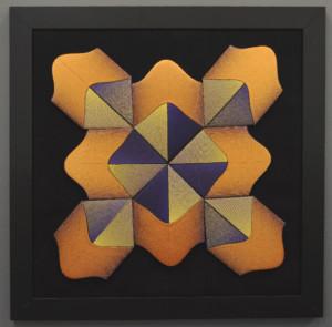 Hard Geometry 10