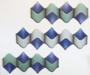 Green Non-Tesselates