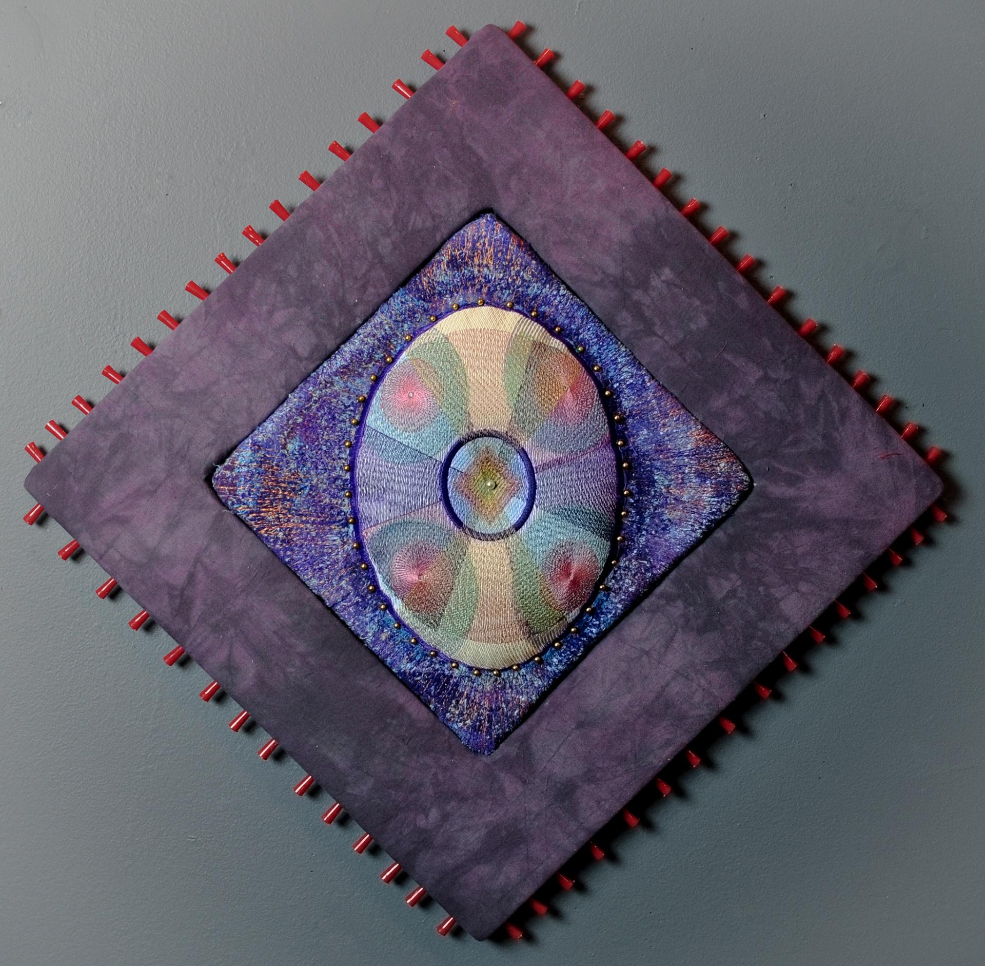 digital embroidery artwork