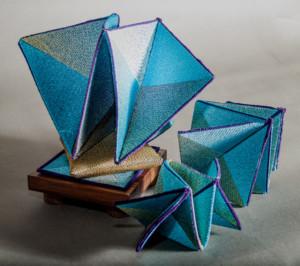WingDing 2